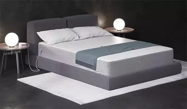 Eight Sleep Jupiter+