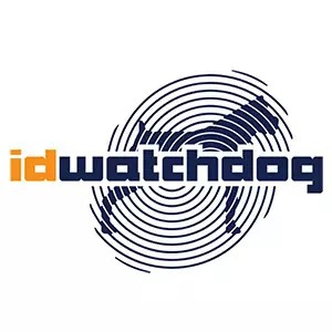 ID Watchdog Plus