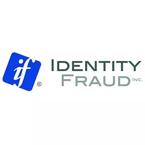 Identity Fraud Gold