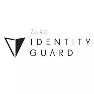 Identity Guard Premier