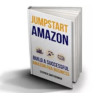 JumpStart Amazon Course