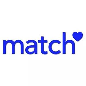 Match Christian