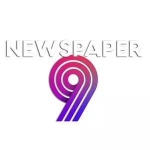 Newspaper by ThemeForest
