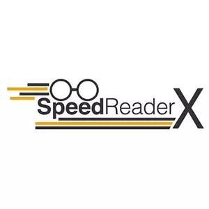 Speed Reader-X