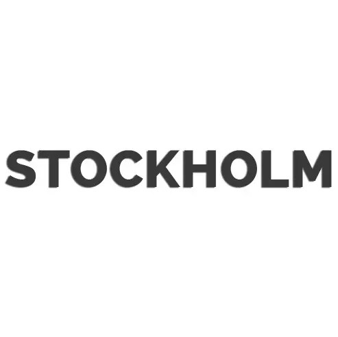 Stockholm by ThemeForest