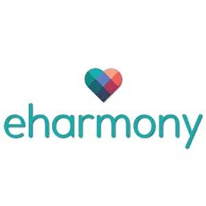 eHarmony Jewish Dating