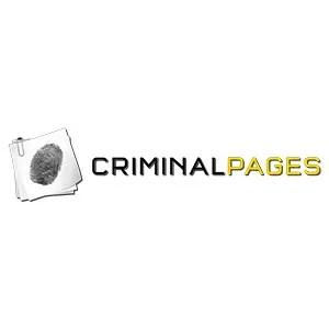 Criminal Pages
