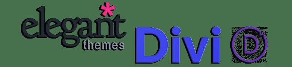 Elegant Themes Divi Builder Review
