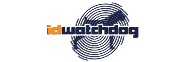 ID Watchdog Review