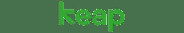 Keap Review