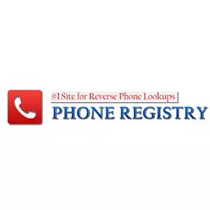 Best option for phone number