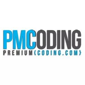 Premium Coding Themes