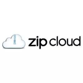 ZipCloud