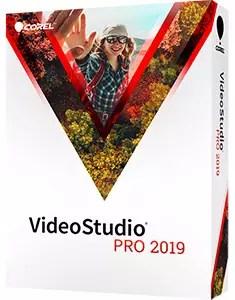 Corel Videostudio Pro Review