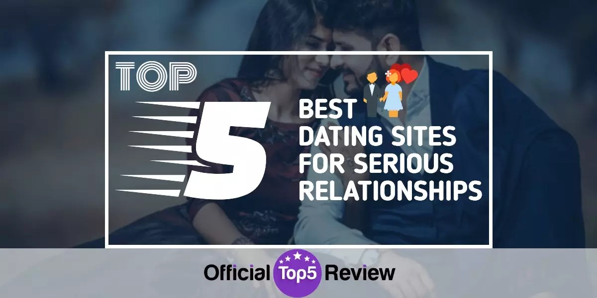 Top 10 site-uri de dating pentru maturi 2021