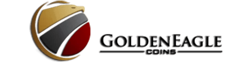 Golden Eagle Coins Review
