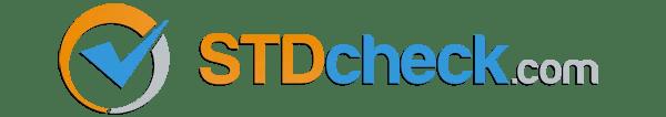 STDCheck.com Review