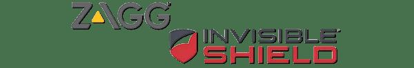 Zagg Invisibleshield Review