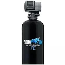 AquaOx FE Edition