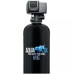 AquaOx RE Edition