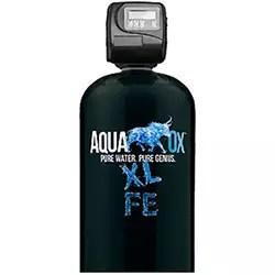 AquaOx XL FE Edition