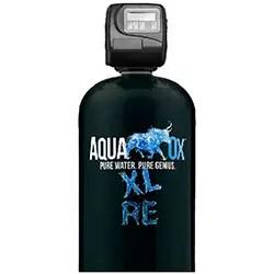 AquaOx XL RE Edition