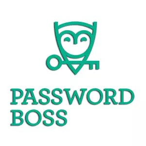 Password Boss