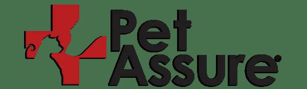 PetAssure