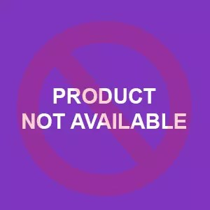 Product-Not-Available_OTR