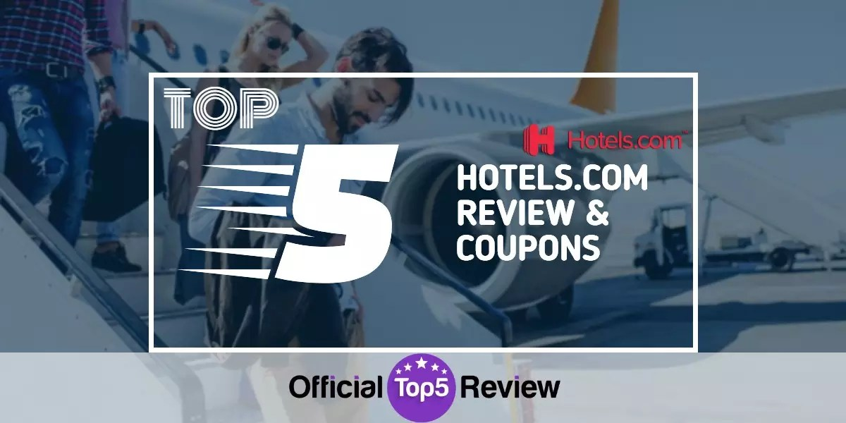 Hotels.Com Code
