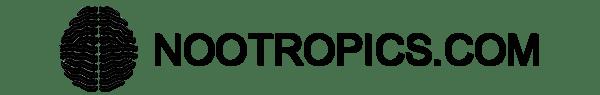 Nootropics.com
