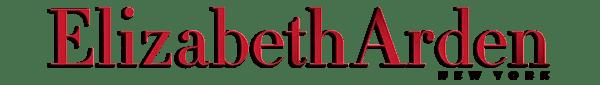 Elizabeth Arden Review & Coupon Codes 2020