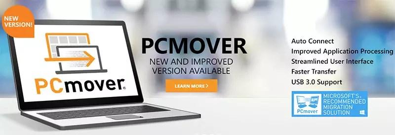 Laplink PCRemover Pro