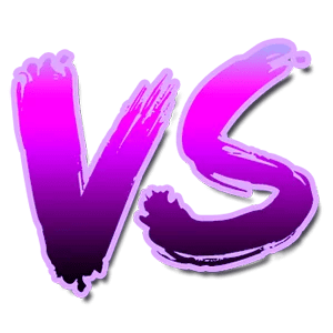 OfficialTop5Review - VS Logo