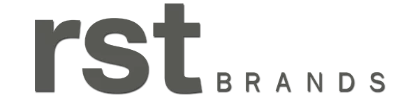 RST Brands
