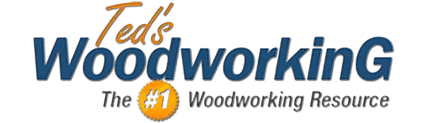 Teds Woodworking