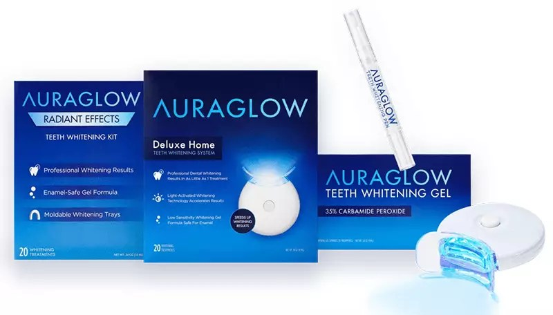 Auraglow Review Coupon Codes 2020 Officialtop5review Com