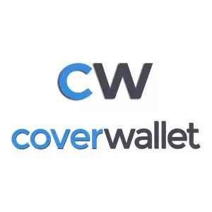 Cover Wallet