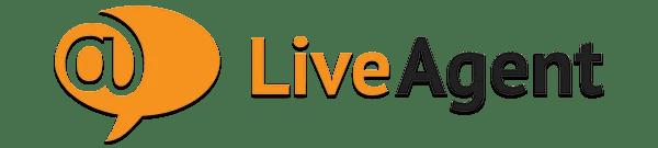 LiveAgent
