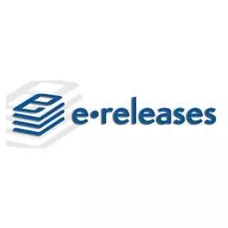E Releases