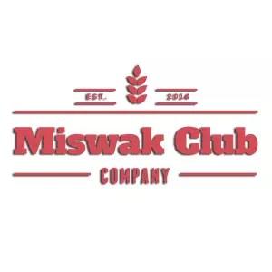 Miswak Club