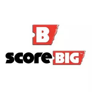 ScoreBig
