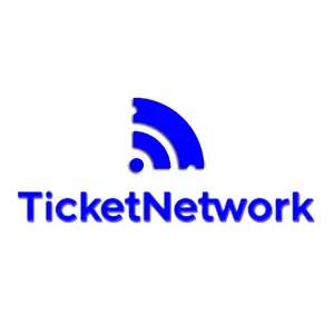 TicketNetwork