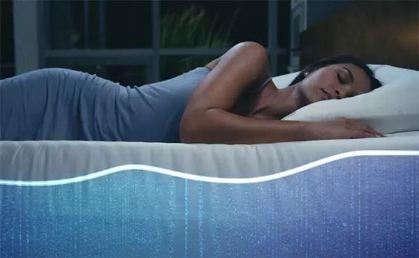10 Ways To Start Getting Better Sleep