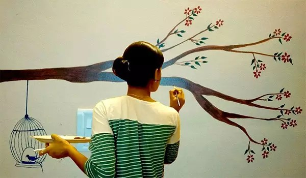 12 Artistic Hobby Ideas To Bring Out Your Creativity