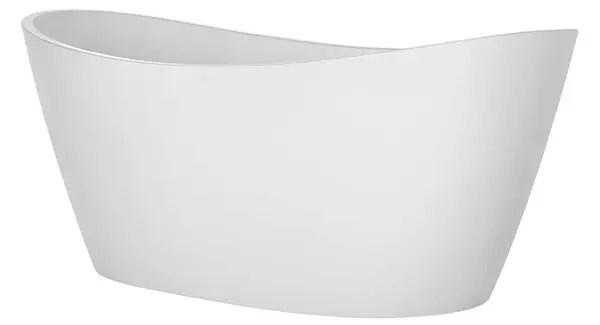 Empava Freestanding Tub