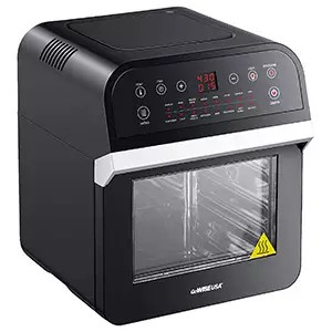 GoWISE Rotisserie Oven