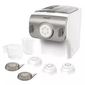 Philips Electric Pasta Maker