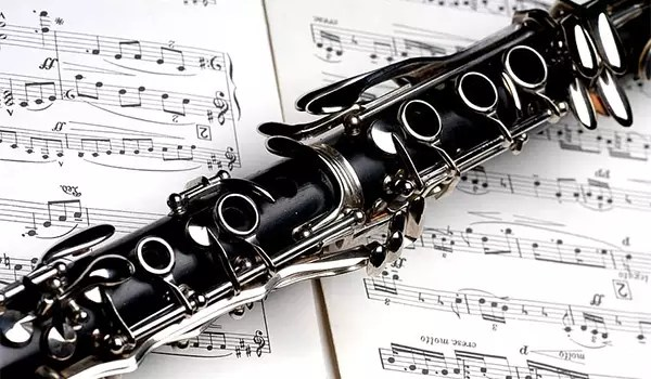 10 Surprising Innovations for Musical Instruments Over the Centuries
