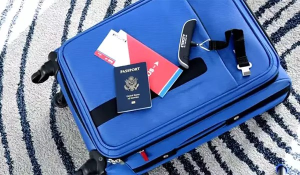 15 Ways to Make Your Next Trip More Comfortable and Efficient